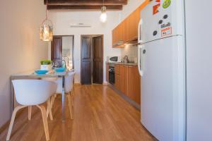 Sleepinpalma, Apartmány  Palma de Mallorca - big - 10