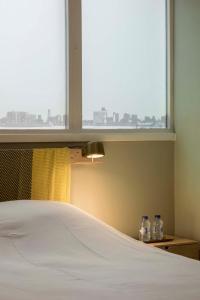 Hotel Light(Róterdam)