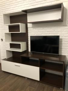 Studio Apartment, Appartamenti  Odessa - big - 9