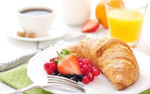 B&B Kolymbetra, Bed & Breakfast  Agrigento - big - 52
