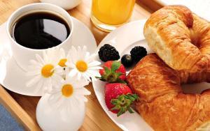 B&B Kolymbetra, Bed & Breakfast  Agrigento - big - 54
