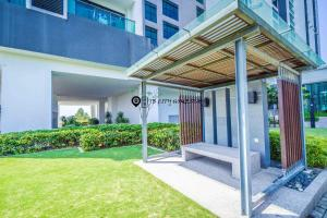 Sky Loft Bukit Indah Homestay, Ferienwohnungen  Johor Bahru - big - 138
