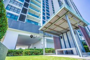 Sky Loft Bukit Indah Homestay, Ferienwohnungen  Johor Bahru - big - 122