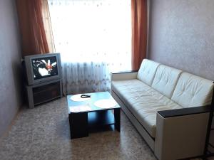 апартаменты на Пролетарской, Apartmány  Lipetsk - big - 2
