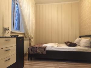 Дом для отпуска Максимус на Терской, Анапа