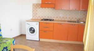 Residence I Raggi del Sole - AbcAlberghi.com