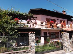 Casa Cinzia - AbcAlberghi.com