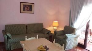 Apartament Porto Cervo - AbcAlberghi.com
