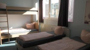 Hostel Inn-Berlin, Hotels  Berlin - big - 56