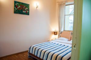EU Apartments-Vokiečių, Apartments  Vilnius - big - 9