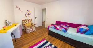 Villa Sunset, Vily  Mostar - big - 11