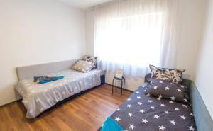 Villa Sunset, Vily  Mostar - big - 37