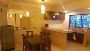 Malacca Homestay Apartment, Apartmány  Melaka - big - 30