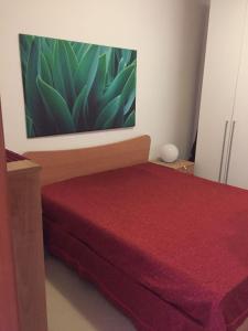58 Viale Uria - AbcAlberghi.com