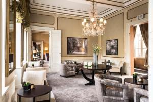 Hotel Dukes' Palace (3 of 46)