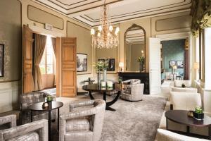 Hotel Dukes' Palace (15 of 46)