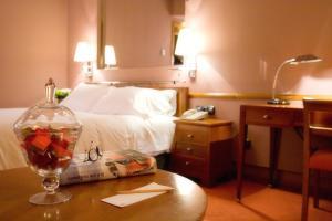 Foto del hotel  Hotel Palafox
