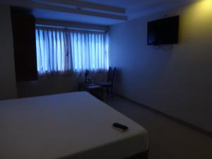 Hotel Susee Park, Hotels  Tiruchchirāppalli - big - 14
