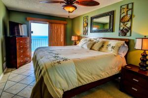 Ocean House Unit 2904 Condo, Ferienwohnungen  Gulf Shores - big - 29