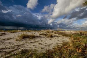 Ocean Unit 2904 Condo, Ferienwohnungen  Gulf Shores - big - 3