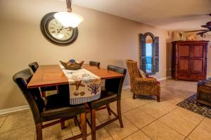 Ocean House Unit 2904 Condo, Ferienwohnungen  Gulf Shores - big - 32