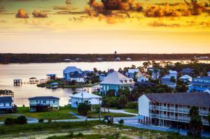 Ocean Unit 2904 Condo, Ferienwohnungen  Gulf Shores - big - 8