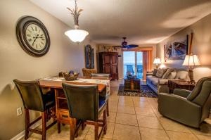 Ocean House Unit 2904 Condo, Ferienwohnungen  Gulf Shores - big - 36