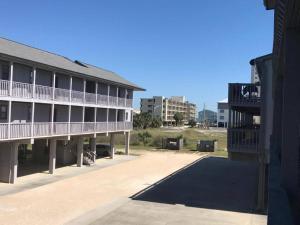 Sandy Shores West 101, Апартаменты  Галф-Шорс - big - 14