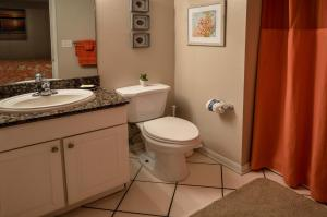 Ocean House Unit 2904 Condo, Ferienwohnungen  Gulf Shores - big - 38
