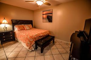 Ocean House Unit 2904 Condo, Ferienwohnungen  Gulf Shores - big - 39