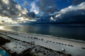 Ocean Unit 2904 Condo, Ferienwohnungen  Gulf Shores - big - 14