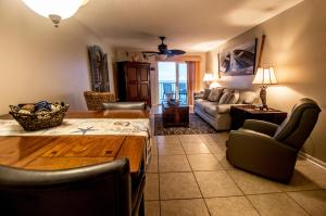Ocean House Unit 2904 Condo, Ferienwohnungen  Gulf Shores - big - 42