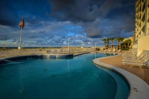 Ocean House Unit 2904 Condo, Ferienwohnungen  Gulf Shores - big - 43