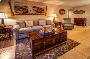 Ocean House Unit 2904 Condo, Ferienwohnungen  Gulf Shores - big - 44