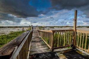 Ocean House Unit 2904 Condo, Ferienwohnungen  Gulf Shores - big - 46