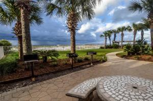 Ocean Unit 2904 Condo, Ferienwohnungen  Gulf Shores - big - 20