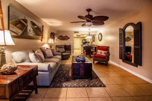 Ocean House Unit 2904 Condo, Ferienwohnungen  Gulf Shores - big - 49
