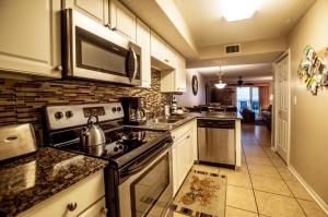Ocean House Unit 2904 Condo, Ferienwohnungen  Gulf Shores - big - 50