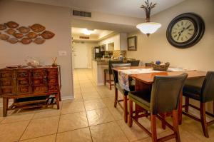 Ocean House Unit 2904 Condo, Ferienwohnungen  Gulf Shores - big - 51