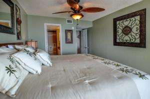 Ocean House Unit 2904 Condo, Ferienwohnungen  Gulf Shores - big - 52