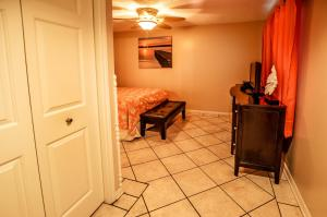 Ocean House Unit 2904 Condo, Ferienwohnungen  Gulf Shores - big - 55