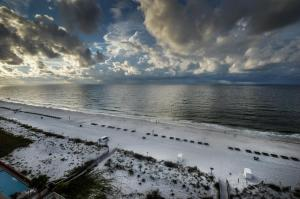 Ocean House Unit 2904 Condo, Ferienwohnungen  Gulf Shores - big - 56