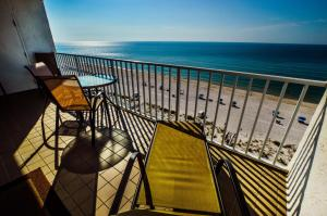 Ocean House Unit 2904 Condo, Ferienwohnungen  Gulf Shores - big - 58