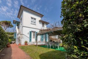 Villa Amelie - AbcAlberghi.com