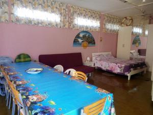 Baia Fenicia Apartment - AbcAlberghi.com