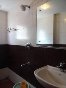 Hotel Susee Park, Hotels  Tiruchchirāppalli - big - 21