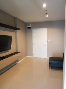 SPACIOUS ONE BEDROOM NEW CONDO - BTS SUKHUMVIT, Апартаменты  Бангкок - big - 7