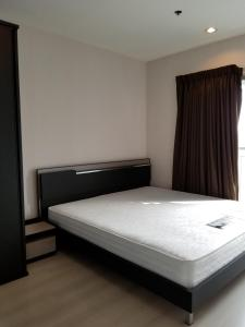 SPACIOUS ONE BEDROOM NEW CONDO - BTS SUKHUMVIT, Апартаменты  Бангкок - big - 8