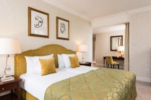 Hotel Dukes' Palace (2 of 46)