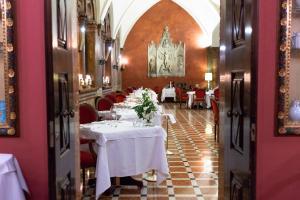 Due Torri Hotel (27 of 42)